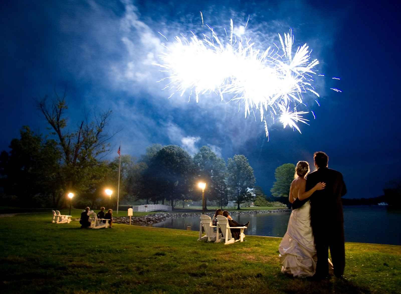 Pret Artificii Pret Artificii Nunta Oferta Artificii